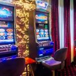 casino-pasha-kotor6