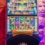casino-pasha-kotor7