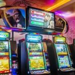casino-pasha-kotor8