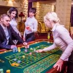 casino-pasha-kotor9