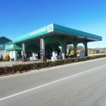 gitanes-petrol1