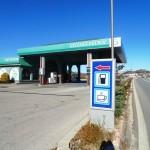 gitanes-petrol4