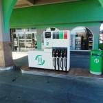 gitanes-petrol5