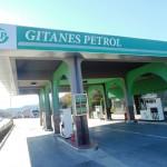 gitanes-petrol6