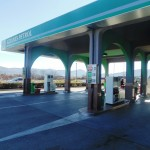 gitanes-petrol7