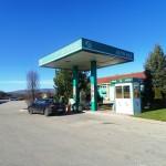 gitanes-petrol8