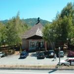 restoran-crkvina2