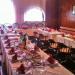 restoran-crkvina3