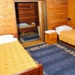 hotel-mb-zabljak3
