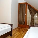 motel-tara-mb6