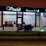 restaurant-vivaldi-budva1.