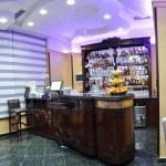 restaurant-vivaldi-budva13.