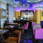 restaurant-vivaldi-budva14.