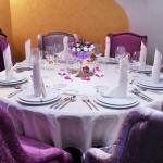 restaurant-vivaldi-budva2.