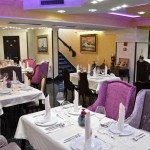 restaurant-vivaldi-budva7.