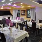 restaurant-vivaldi-budva8.