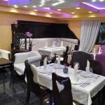 restaurant-vivaldi-budva9.