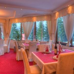 ski-hotel10