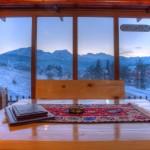 ski-hotel11