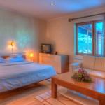 ski-hotel3