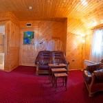 ski-hotel4