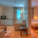 ski-hotel7