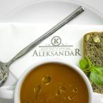 detox-centar-aleksandar4