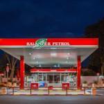 Kalamper-Petrol-Ulcinj4