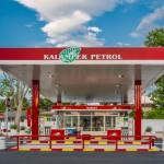 Kalamper-Petrol-Ulcinj5
