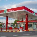 Kalamper-Petrol-Ulcinj6