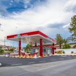 Kalamper-Petrol-Ulcinj7