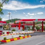 Kalamper-Petrol-Ulcinj8