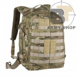 balcan-tactical-company2
