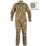 balcan-tactical-company9