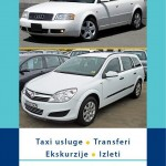 rent-a-car-auctus-jaz-budva2