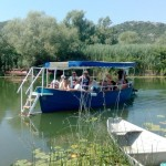 Boat-trip-on-skadar-lake11
