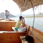 Boat-trip-on-skadar-lake12