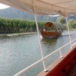 Boat-trip-on-skadar-lake13