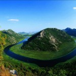Boat-trip-on-skadar-lake17