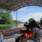 Boat-trip-on-skadar-lake2