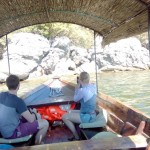 Boat-trip-on-skadar-lake3