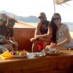 Boat-trip-on-skadar-lake4