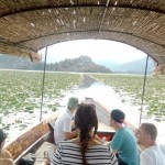 Boat-trip-on-skadar-lake5