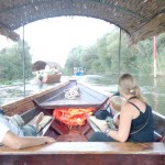 Boat-trip-on-skadar-lake6