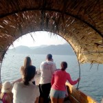 Boat-trip-on-skadar-lake7