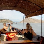 Boat-trip-on-skadar-lake8