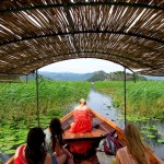 Boat-trip-on-skadar-lake9
