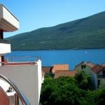 Villa Milica Djenovici (26)