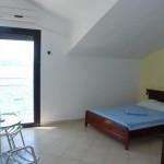 apartments-TROPICANA-HN (10)