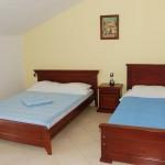 apartments-TROPICANA-HN (11)